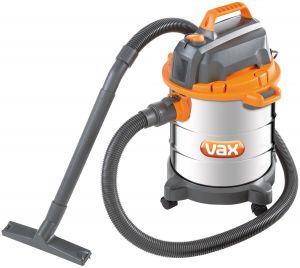 Vax bagged vacuum cleaner