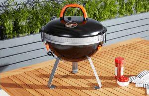 billabong tabletop kettle bbq review