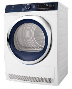 Electrolux Clothes Dryer 2021