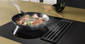 miele induction cooktops review