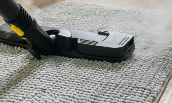 kmart steam mops review