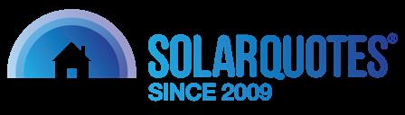 SolarQuotes Logo