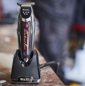 Best hair clipper Wahl trimmer