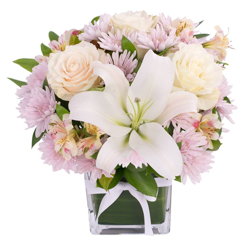1300Flowers online gift delivery review
