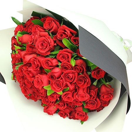 Flowers For Everyone online flower delivery review
