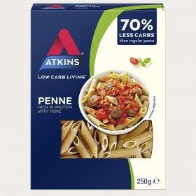 Atkins Low Carb Pasta