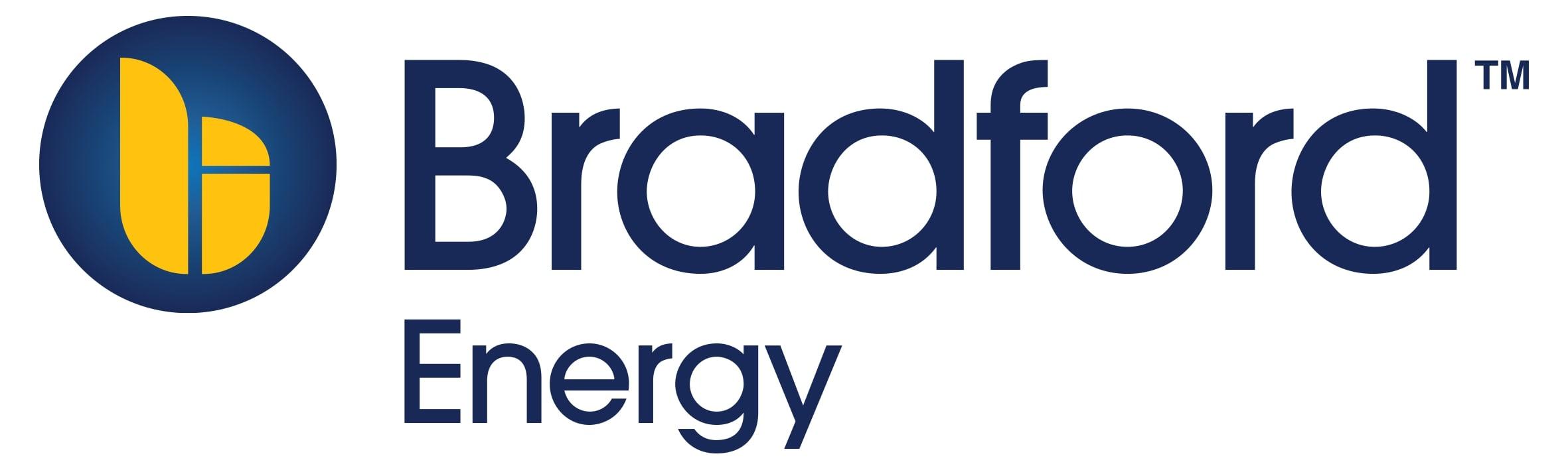 Bradford Energy Logo