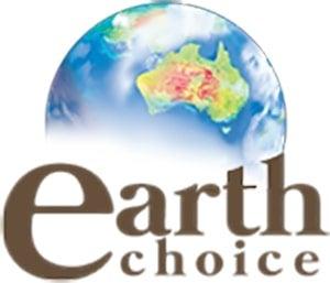 Earth Choice Logo