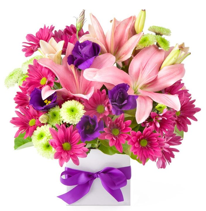 Easyflowers online gift delivery review