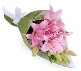 Fast Flowers online gift delivery review