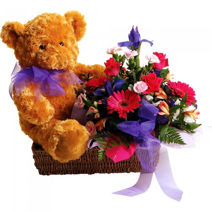 Flower Sales online flower delivery review