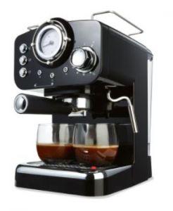 Kmart Anko Espresso Coffee Machine