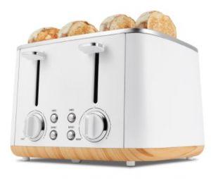 Kmart 4-Slice Toaster