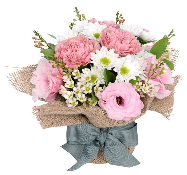 Roses Only online gift delivery review