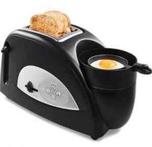 Kmart Anko Toaster & Egg Cooker