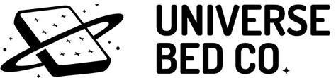 Universe Bed Co Logo