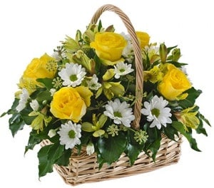 Interflora online gift delivery review