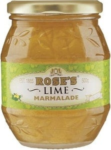 roses_lime_marmalade