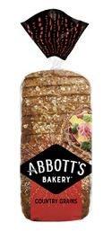 Abbott's Village Bakery bread review