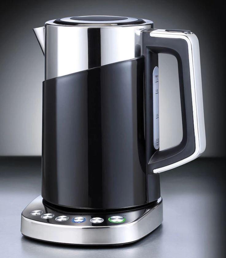 Bellini kettle review