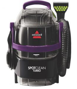 Bissell Handheld SpotClean Carpet Shampooer