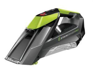 Bissell Stain Eraser Pet Handheld Vacuum Cleaner
