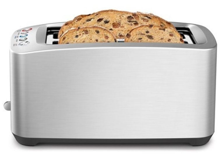 Best Toasters Review