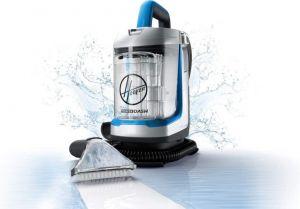 Hoover PowerDash Go Portable Spot Cleaner