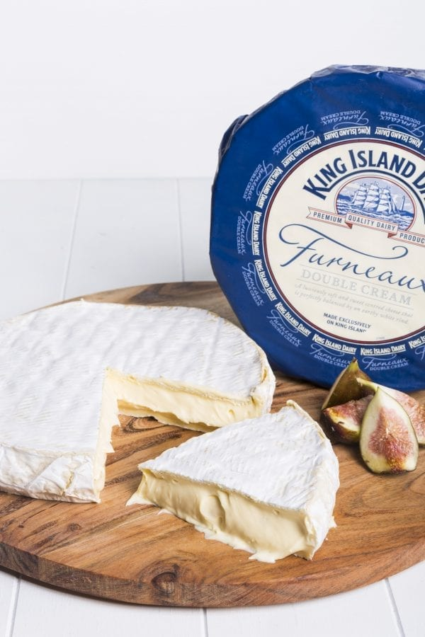 Best soft cheese to buy