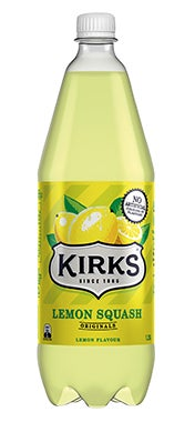 Best soft drinks review