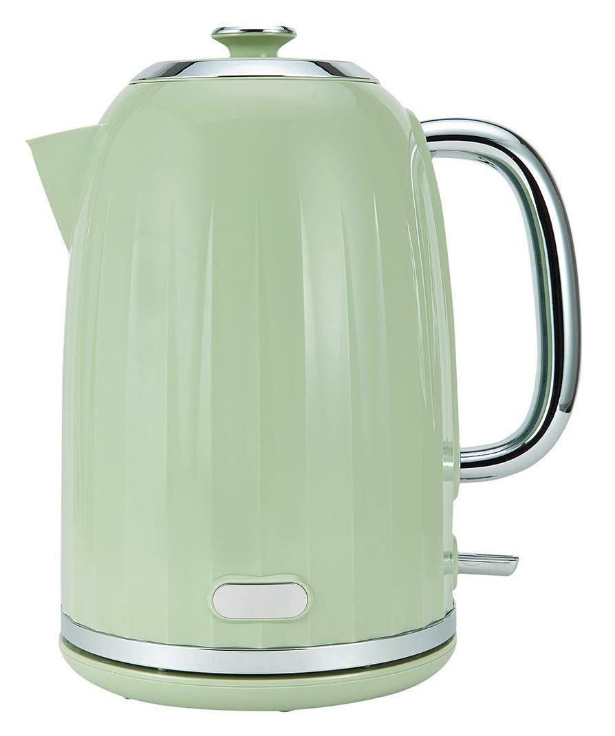 Kmart kettle review
