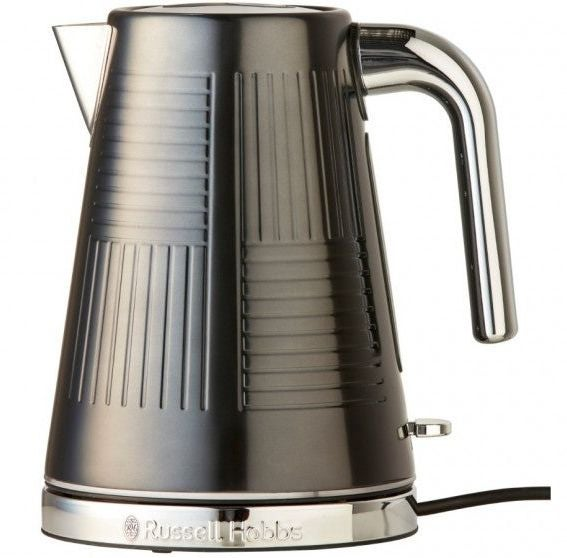 Russell Hobbs kettle review