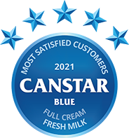 fresh-full-cream-milk-2021-small
