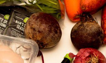 Are ALDI meal kits worth it?