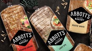 Best wholemeal bread review