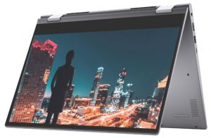 Dell Inspiron 14 5000 2-in-1 Laptop