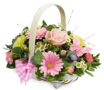 Direct2Florist online flower delivery reviews