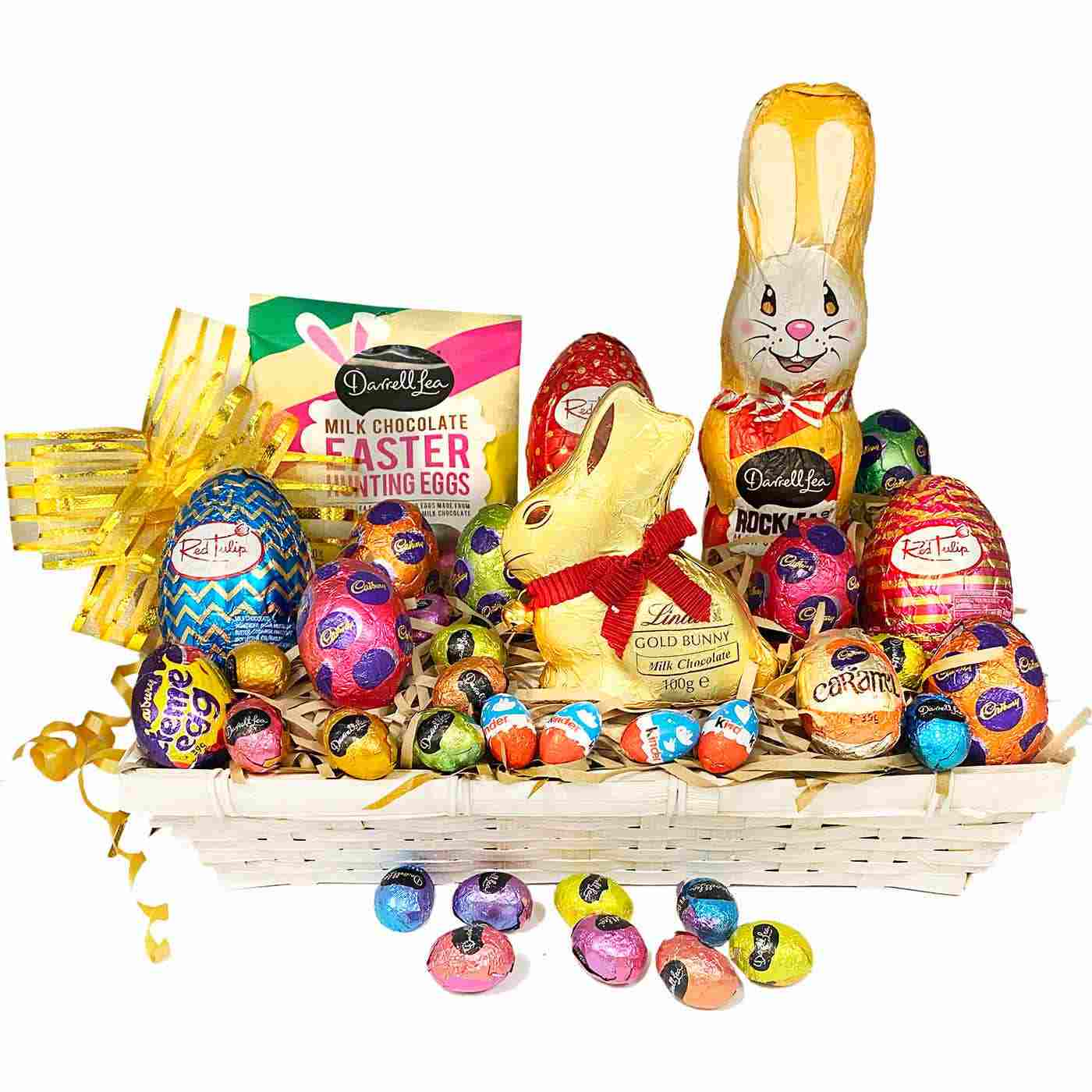 Gift basket online gift delivery compared