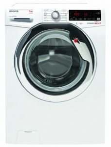 Hoover 7.5kg Front Load Washing Machine