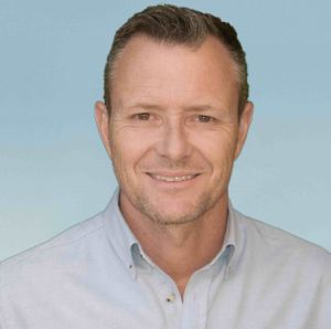John Chambers AGL profile