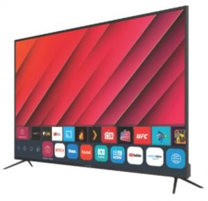 Linsar 65inch TV
