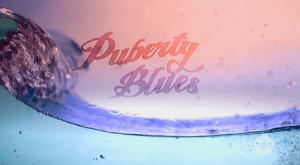Puberty Blues Show