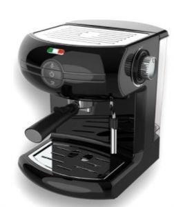 Vintage Traditional Pump Espresso Coffee Machine