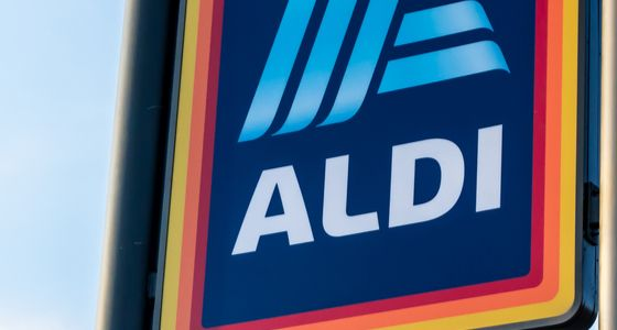 ALDI Special Buys online