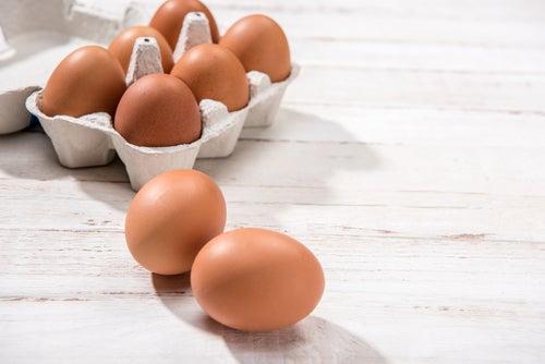 Best eggs to buy