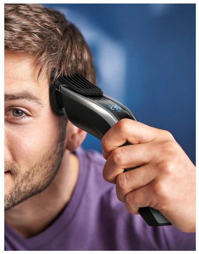 Best Philips hair trimmer