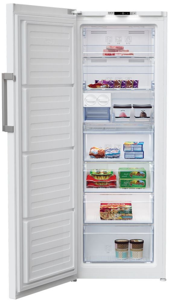 Best freezer to buy