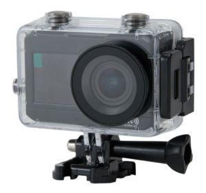 4K Digital Action Camera