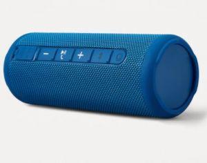 Bluetooth Speaker Bzoom