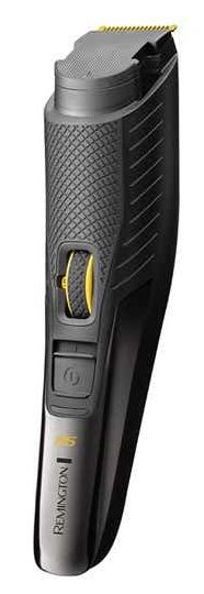 Remington beard trimmers review